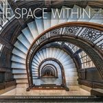 Space Within