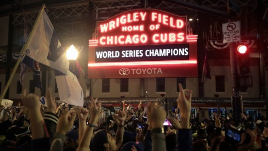 2016-world-seriescubs-win-wrigley-field-sign-jpg